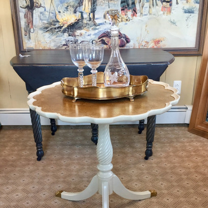pie-table-1-18-18_d1450.jpg