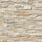 golden-honey-stacked-stone-panels23.jpg