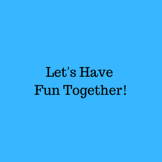 Lets sing, play, and celebrate! (1).png