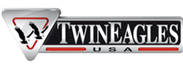 twin eagles logo.png