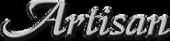 artisan logo.png