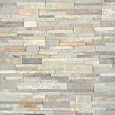new-golden-honey-rockmount-stacked-stone