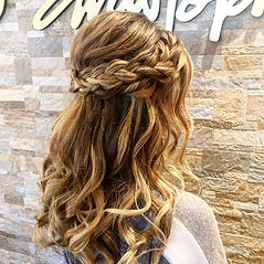 bride braid.jpg