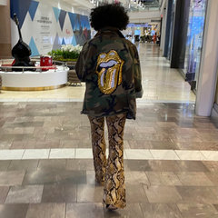 Rock-Army-Jacket-Vintage-Vibe-Tribe.jpg