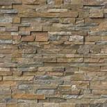 canyon-creek-stacked-stone-panels10.jpg