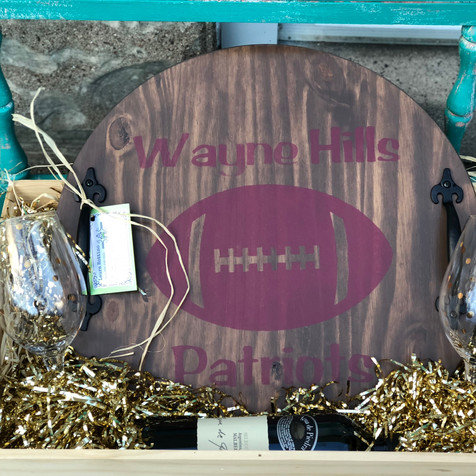 gift, football tray with glasses.jpeg