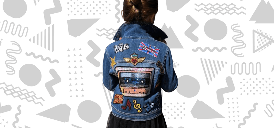 Vintage-Vibe-Tribe-Custom-Jackets-Kids.p