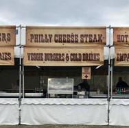 Johnny-Zeppoli Catering Farms Western thmese.jpg