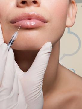 Juvederm-Injectable-Lip-Enhancement.png