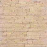 sedona-beige-rockmount-stacked-stone-pan