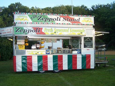 Johnny-Zeppoli-Zeppoli-Stand .jpg