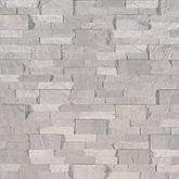 iceland-gray-stacked-stone-panels28.jpg