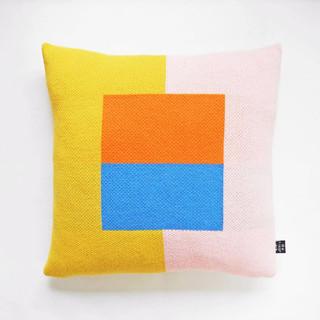 粉黃窗 小圖.jpg