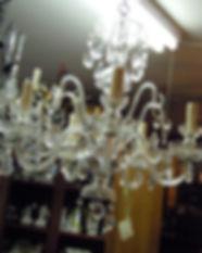 mayfair light.jpg