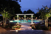 Outdoor Living of NJ LED lighting