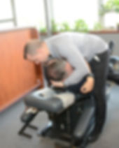 Cornerstone Chiropractic and Rehabilitation Care