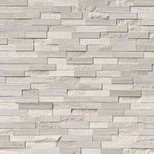 white-oak-multi-finish-stacked-stone-pan