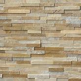 new-golden-white-stacked-stone-panels41.