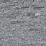 glacial-grey-stacked-stone-panels21.jpg