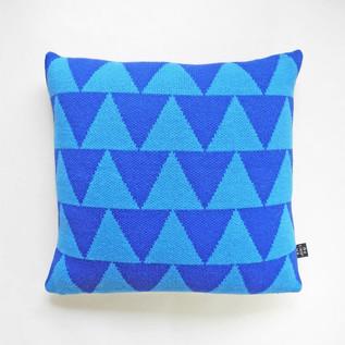 藍藍三角 小圖.jpg