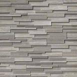 gray-oak-3d-honed-stacked-stone-panels27