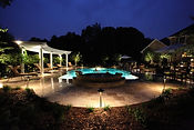 Outdoor Living of NJ Lighting