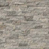 silver-travertine-stacked-stone-panels57