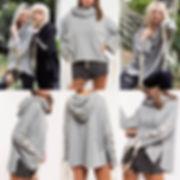 femme sweater.jpg