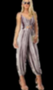 Femmebot-Clothing-Jumpsuit