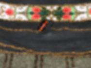fbc purse detail.JPG