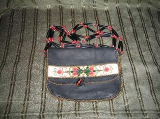 fbc purse.JPG