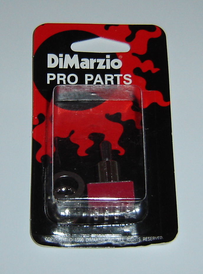 Cool Boiler Diagram Thick Dimarzio Diagrams Rectangular Bulldog Security Products Dimarzio Pickup Wiring Color Code Youthful 3 Coil Pickup ColouredCar Alarm Installation Diagram Cottam Guitars   Ibanez \u0026 Dimarzio | DIMARZIO PARTS