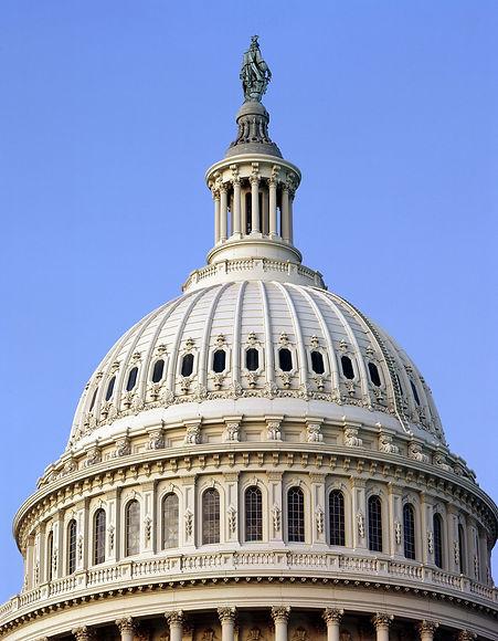 government-1509135_1920.jpg