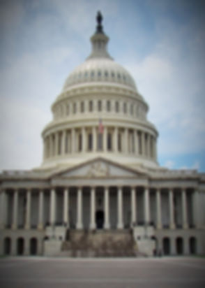 us-capitol-building-826991_1920.jpg
