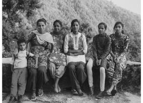 Guneharwalle: Rohini Kejriwal