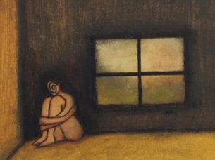 When mothers die by Gauri Juneja