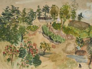 A glimpse into AstaGuru's Collector's Choice Modern Indian Art Auction