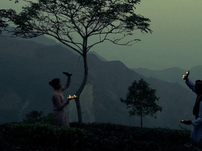 MUBI x The Alipore Post: 5 Indian Filmmakers worth looking out for