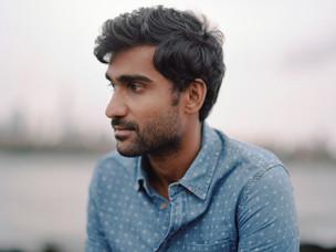 Interview - Prateek Kuhad