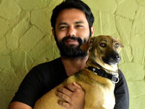 Goodbye, 2020: Rohan Chakravarty