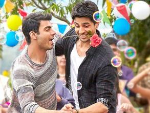 Sahir on his favorite Indian queer films for Pride Month