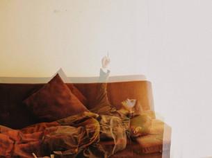 A Non Person by Sweata Shukla