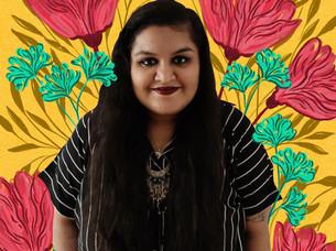 Goodbye, 2020: Sonaksha Iyengar