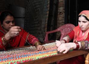 Charpai pe Charcha: Skilled Samaritan