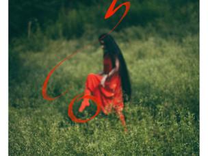 She Sways With Gentle Giants: Farheen Fatima x Mohammad Hussain