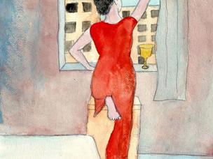 Pseudo -love by Irtika Kazi