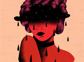 Illustrations by Divya Negi