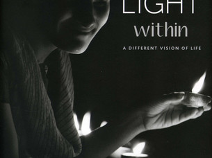 Niyogi Books x The Alipore Post: The Light Within by Sipra Das