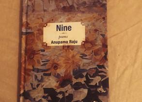 The Alipore Post x Speaking Tiger: Nine by Anupama Raju
