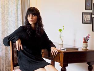 Goodbye, 2020: Richa Kaul Padte